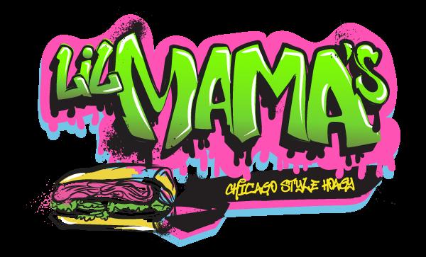 Lil-Mamas-Full-WEB